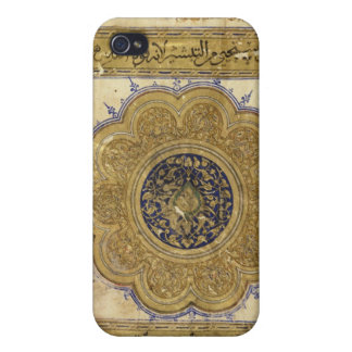 Page 'The Epistles and Acts Apostles' Case For iPhone 4