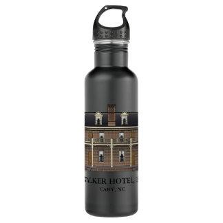 Page-Walker Hotel Liberty Bottle