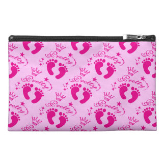 Pageant Travel Accessory Bag