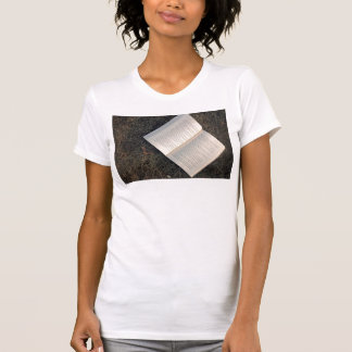 pages T-Shirt