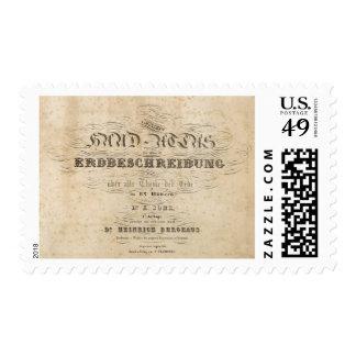 Página de título 2 sello