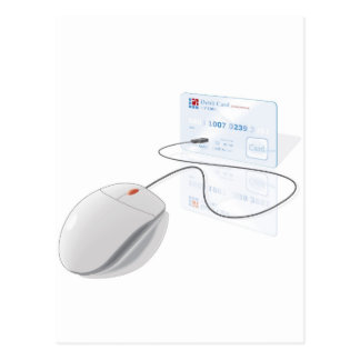 pago en línea tarjeta postal