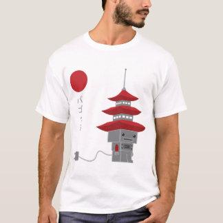 Pagoto Light Shirt
