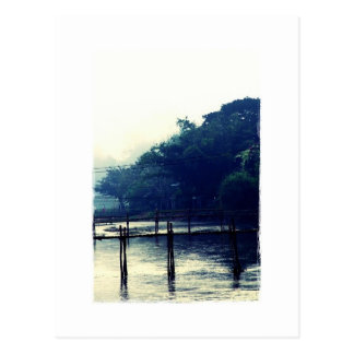 Pai River Post Cards