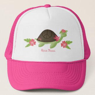 """""""Paia Maui"""" Hat"""