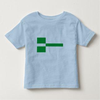 Paide lipp, Estonia Shirt