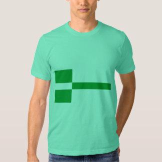 Paide lipp, Estonia T Shirt