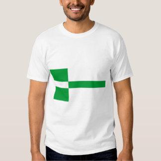Paide lipp, Estonia Tee Shirt