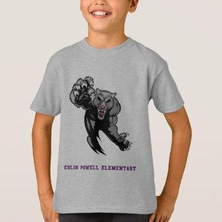 paige kelley T-Shirt