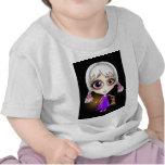 Paige piro camiseta
