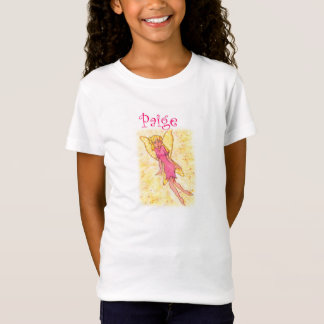 Paige the Fairy T-Shirt