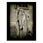 Pain and Sorrow Funeral Sympathy Card