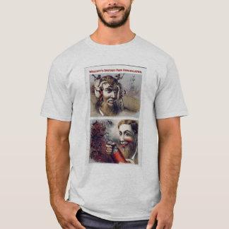 Pain Annihilator T-Shirt