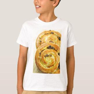 Pain au raisins T-Shirt