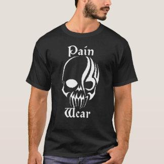 Pain Wear MMA Fightwear T-Shirt
