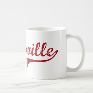 Painesville Ohio Classic Design Coffee Mug