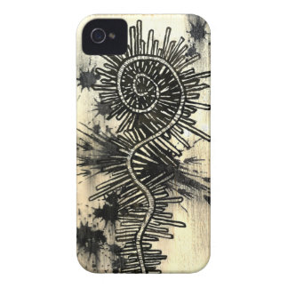 Painful Question Case-Mate iPhone 4 Case