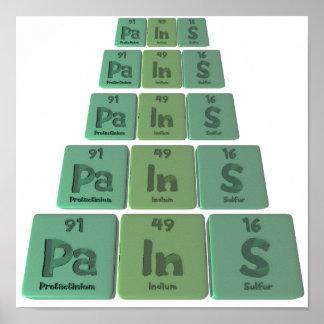 Pains-Pa-In-S-Protactinium-Indium-Sulfur.png Print