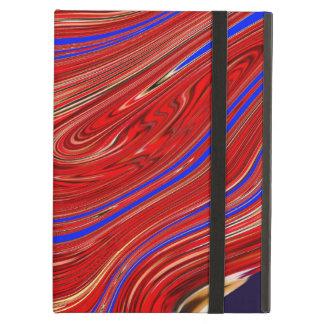 paint1 remolinado frecuencia intermedia