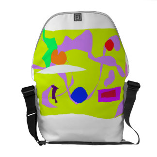 paint20120514c.pdf bolsa de mensajeria
