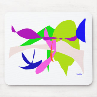 paint20120522c.pdf tapetes de raton