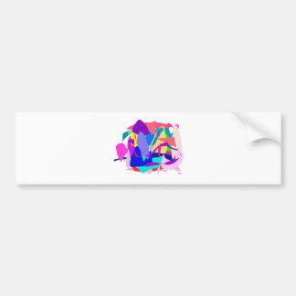 paint20120522g.pdf bumper sticker
