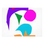 paint20120720e.pdf comunicado personal