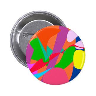 paint20130119k.pdf 2 inch round button