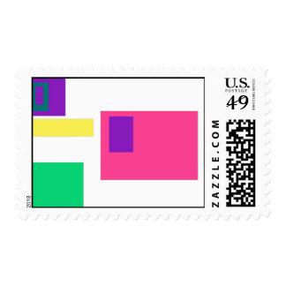 paint20130126ib.pdf stamp