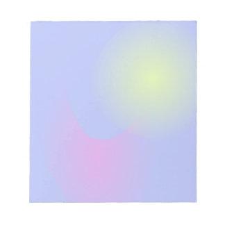 paint20150413a.pdf notepad