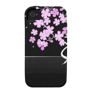 paint-40243  paint moon drawing design tree flower iPhone 4/4S covers