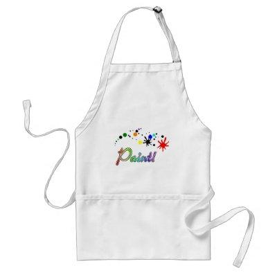 Mis cosas ^^ Paint_apron-p154753952154019321q6wc_400