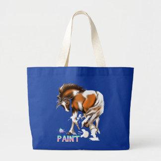 PAINT! Bag