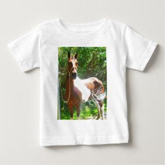 Paint Bath Shirt