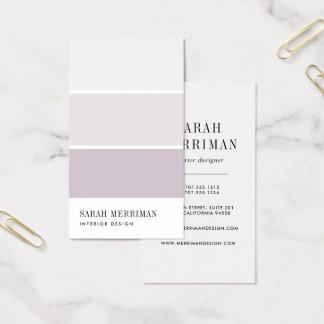 Editable Business Cards & Templates | Zazzle