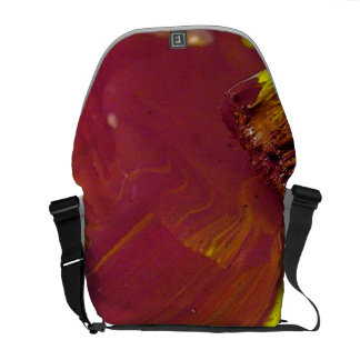 Paint Dobs Courier Bags