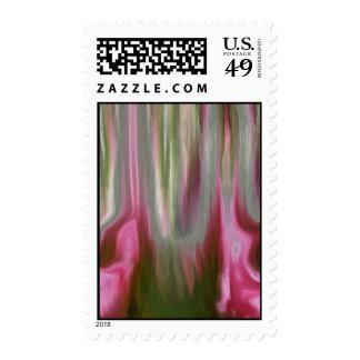 Paint Flow Stamp