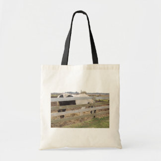 Paint Horse/Pinto Tote Bag