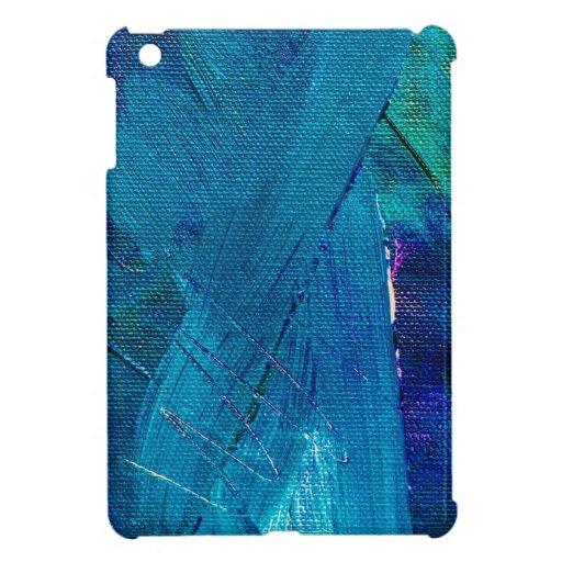 Paint Ipad Case