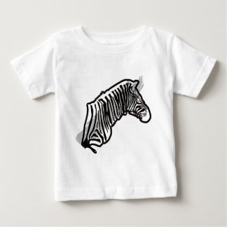 Paint_It_Yourself Baby T-Shirt