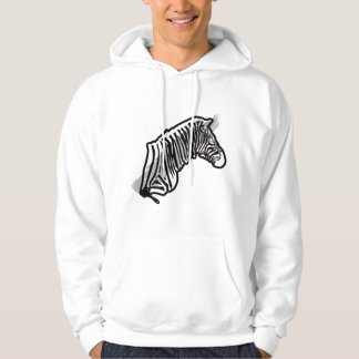 Paint_It_Yourself Hoodie
