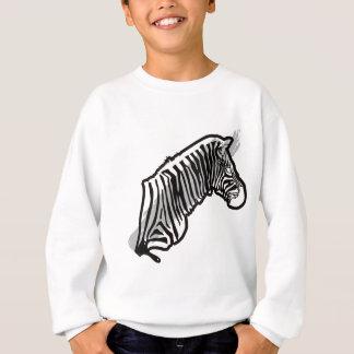 Paint_It_Yourself Sweatshirt