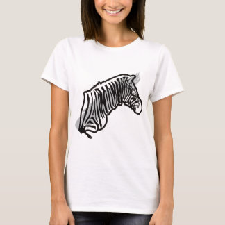 Paint_It_Yourself T-Shirt