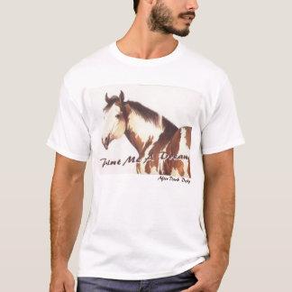 Paint Me A Dream T-Shirt