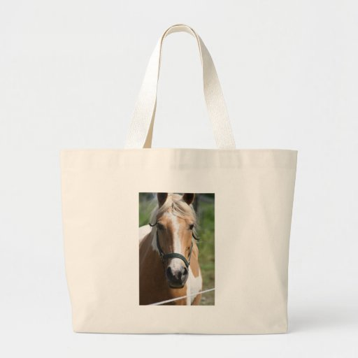 Paint Me A Picture Tote Bags