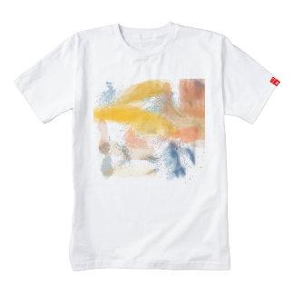 PAINT SPATTER ZAZZLE HEART T-Shirt