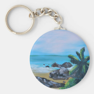 paint the day keychains