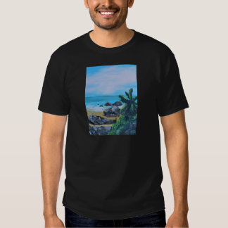 paint the day T-Shirt