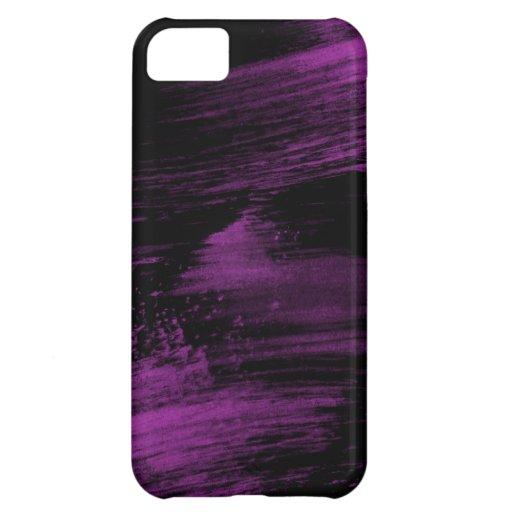 paint trails case for iPhone 5C
