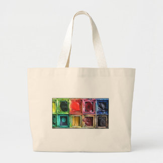 Paint Tray Bag